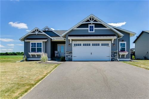 Photo of 309 PARALLEL ST, BEAVER DAM, WI 53916 (MLS # 1554702)