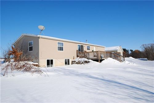 Photo of 704 Maple St, TWIN LAKES, WI 53181 (MLS # 1538705)