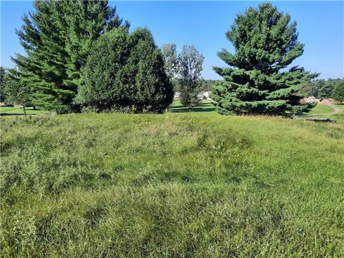 Photo of N161W19086 OAKLAND DR, JACKSON, WI 53037 (MLS # 1557705)