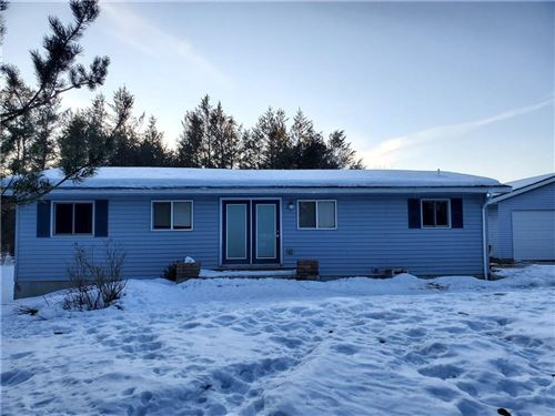 Photo of 238 Green Bay Rd, THIENSVILLE, WI 53092 (MLS # 1539710)