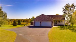 Photo of 6459 S 118th St, FRANKLIN, WI 53132 (MLS # 1536713)