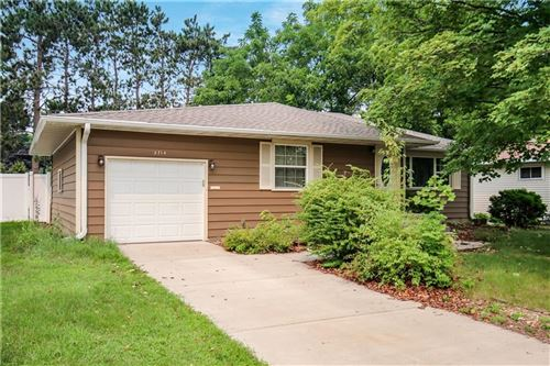 Photo of 322 RUTH DR, JEFFERSON, WI 53549 (MLS # 1556717)