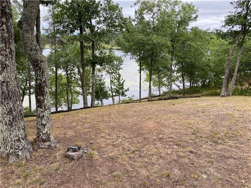 Photo of 19022 58TH RD, UNION GROVE, WI 53182 (MLS # 1557717)