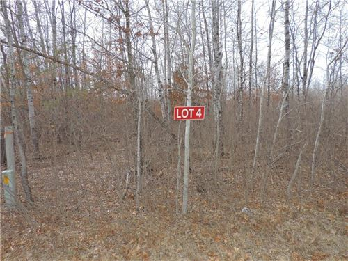 Photo of 404 INDIANA CT, WEST BEND, WI 53095 (MLS # 1551722)