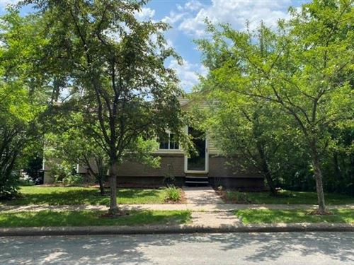 Photo of 3664 95TH PL, STURTEVANT, WI 53177 (MLS # 1554724)