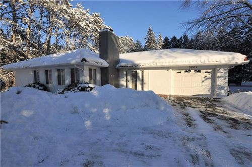 Photo of 9626 343RD Ct, TWIN LAKES, WI 53181 (MLS # 1537725)