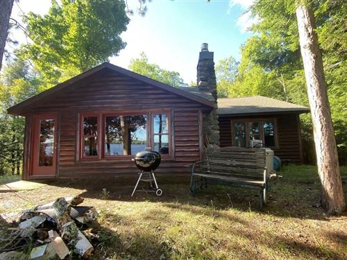 Photo of 3228 SOUTHWOOD DR, MOUNT PLEASANT, WI 53406 (MLS # 1554725)