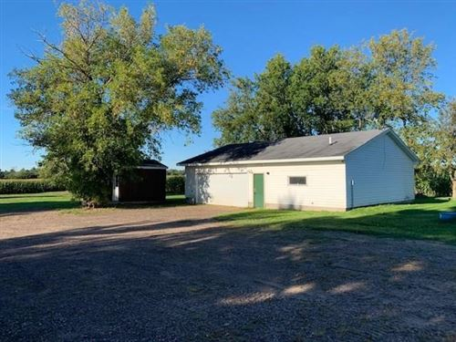 Photo of W182S8426 RACINE, MUSKEGO, WI 53150 (MLS # 1546728)