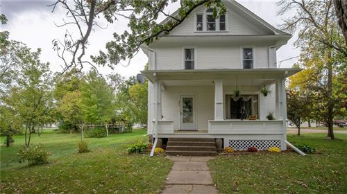Photo of 601 HICKORY HOLLOW RD #A, WATERFORD, WI 53185 (MLS # 1558731)