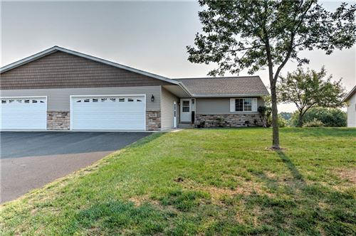 Photo of 20611 SPRING ST, UNION GROVE, WI 53182 (MLS # 1556734)
