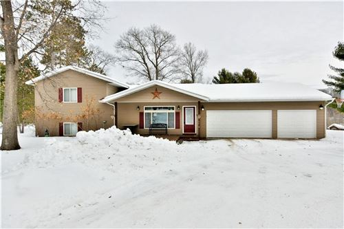 Photo of LT15 GROVE TRL, TWIN LAKES, WI 53181 (MLS # 1550738)