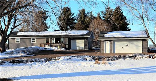 Photo of W362S10130 Lewin Ln, EAGLE, WI 53119 (MLS # 1539742)