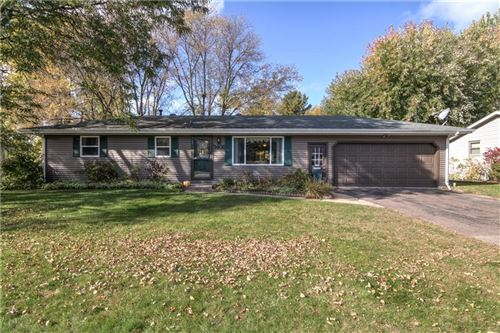 Photo of 1505 State Highway 147, TWO RIVERS, WI 54241 (MLS # 1536743)