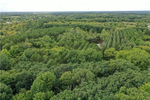 Photo of 11705 334th Ave, TWIN LAKES, WI 53181 (MLS # 1548743)