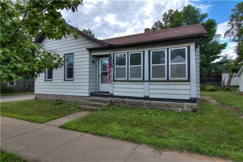 Photo of 3518 N FREDERICK AVE, SHOREWOOD, WI 53211 (MLS # 1556744)