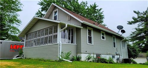 Photo of 1308 LAKEVIEW AVE, SOUTH MILWAUKEE, WI 53172 (MLS # 1555748)