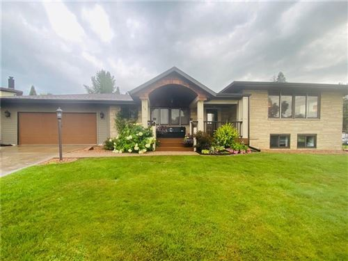 Photo of 6329 247th Ave, SALEM, WI 53168 (MLS # 1544751)