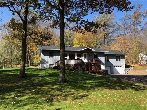 Photo of 703 FREDERICK AVE, FORT ATKINSON, WI 53538 (MLS # 1547751)