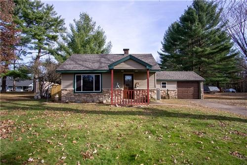 Photo of 3255 S 45th St, GREENFIELD, WI 53219 (MLS # 1548753)