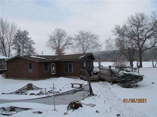 Photo of 510 ELM SPRING AVE, WAUWATOSA, WI 53226 (MLS # 1549755)