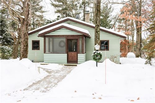 Photo of 2508 N 67TH St, WAUWATOSA, WI 53213 (MLS # 1538768)