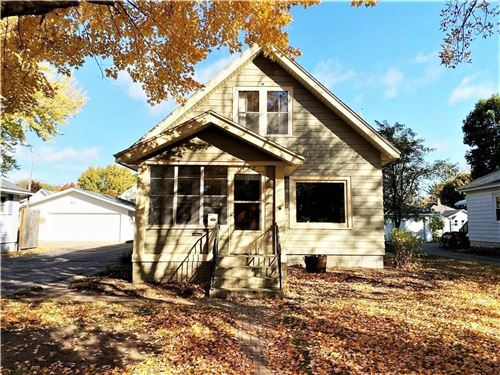Photo of 4444 S 92nd, GREENFIELD, WI 53228 (MLS # 1536771)