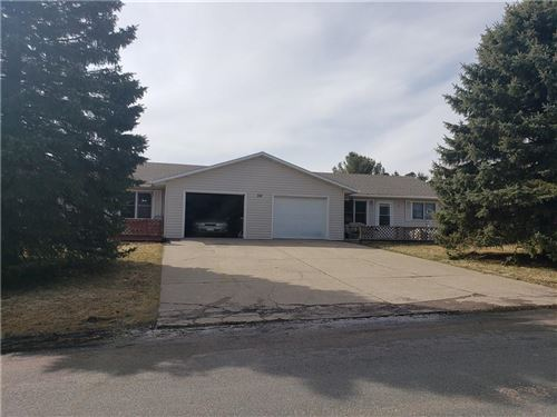 Photo of 1605 QUIETWOOD LN #1605, WEST BEND, WI 53090 (MLS # 1551771)