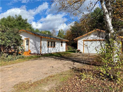 Photo of 512 Bayview Ave. #3, TWIN LAKES, WI 53181 (MLS # 1547784)