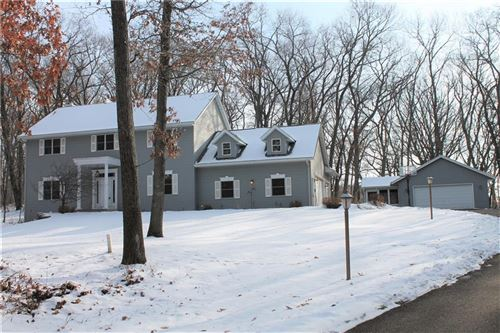 Photo of W3546 VANNOY DR, WHITEWATER, WI 53190 (MLS # 1549786)