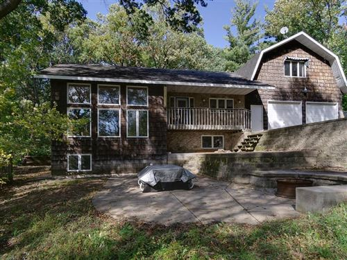 Photo of 4621 S 35th St, GREENFIELD, WI 53221 (MLS # 1536789)