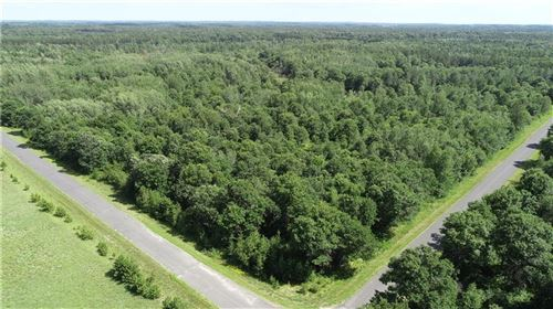 Photo of Lot 11 Avon Rd, SPARTA, WI 54656 (MLS # 1541792)