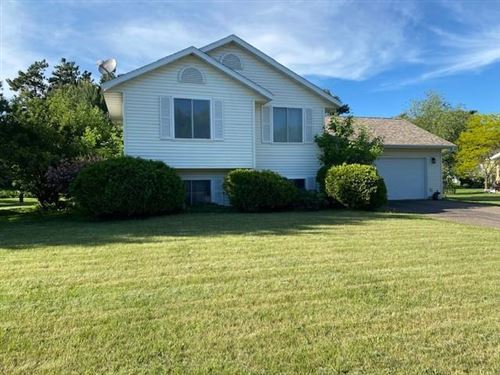 Photo of 2474 DOUGLAS DR, PLYMOUTH, WI 53073 (MLS # 1554792)