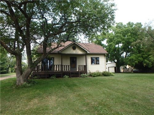 Photo of S72W34780 HERITAGE DR, EAGLE, WI 53119 (MLS # 1556792)