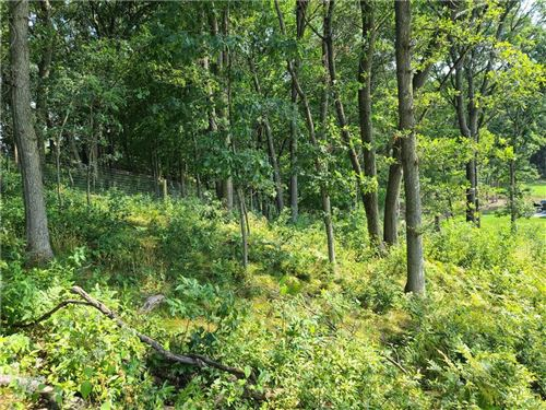 Photo of 13745 W Maria Dr, NEW BERLIN, WI 53151 (MLS # 1540793)
