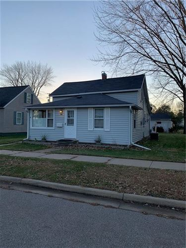 Photo of N167W21251 SOUTH ST, JACKSON, WI 53037 (MLS # 1545799)