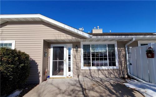 Photo of 4767 N 106TH ST, WAUWATOSA, WI 53225 (MLS # 1550804)