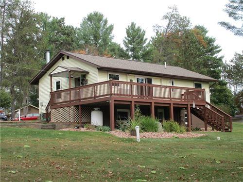 Photo of 5428 Meadowview Ln, HARTFORD, WI 53027 (MLS # 1547807)