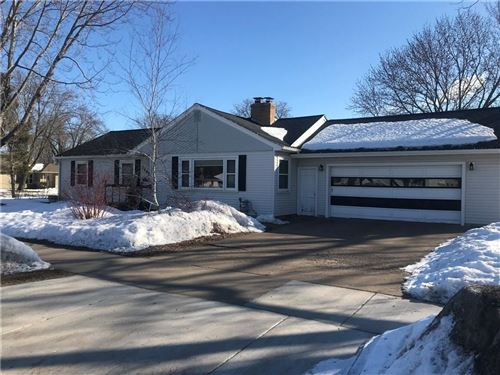 Photo of 4935 Norman St, MOUNT PLEASANT, WI 53406 (MLS # 1539808)