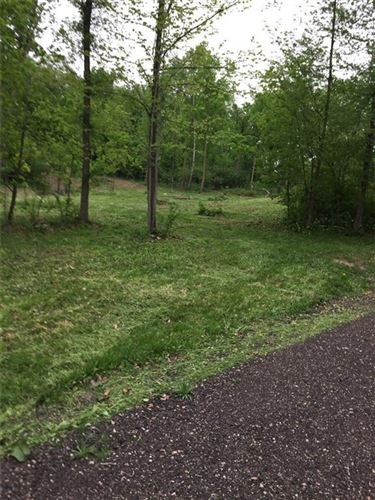 Photo of 8114 199TH AVE, BRISTOL, WI 53104 (MLS # 1551808)