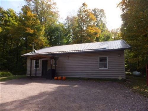 Photo of LOT 2 CALVERY ST, MOUNT CALVARY, WI 53057 (MLS # 1551810)