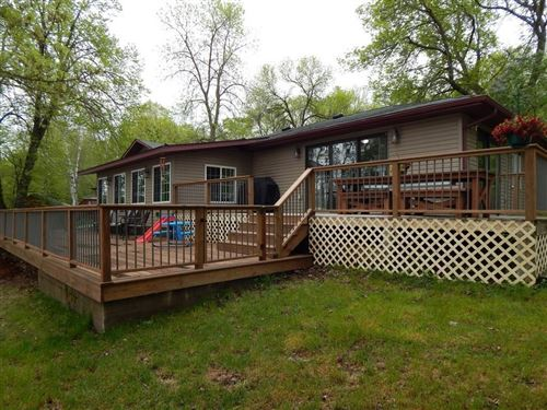 Photo of 839 172ND AVE, UNION GROVE, WI 53182 (MLS # 1553811)