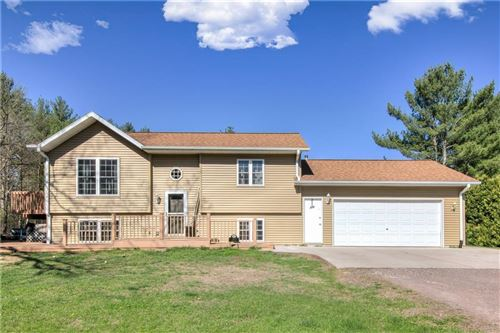Photo of 8504 Camelot Trace, STURTEVANT, WI 53177 (MLS # 1541812)