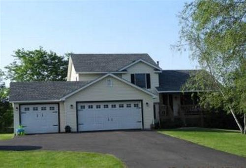 Photo of 541 W HARPER ST, WHITEWATER, WI 53190 (MLS # 1554819)