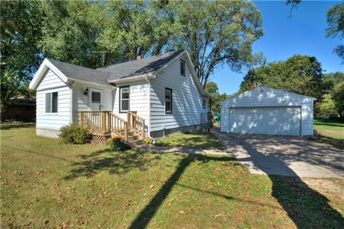 Photo of 2639 S 99TH ST, WEST ALLIS, WI 53227 (MLS # 1558826)