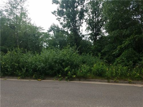 Photo of 403 E 3rd Ave #2, ELKHORN, WI 53121 (MLS # 1534833)