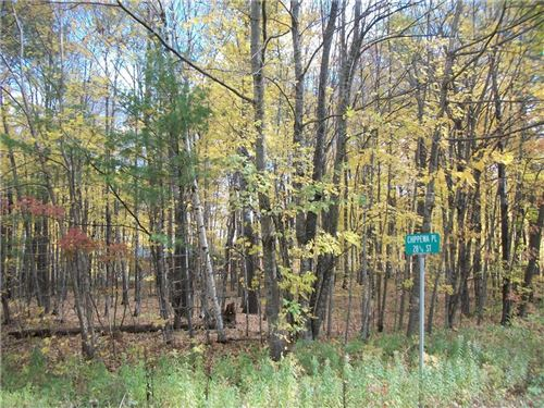 Photo of N4435 County Road G, FORT ATKINSON, WI 53538 (MLS # 1547834)