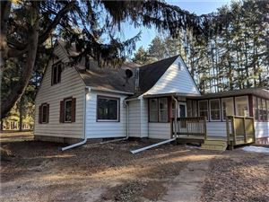 Photo of 35823 89th Pl, TWIN LAKES, WI 53181 (MLS # 1526840)