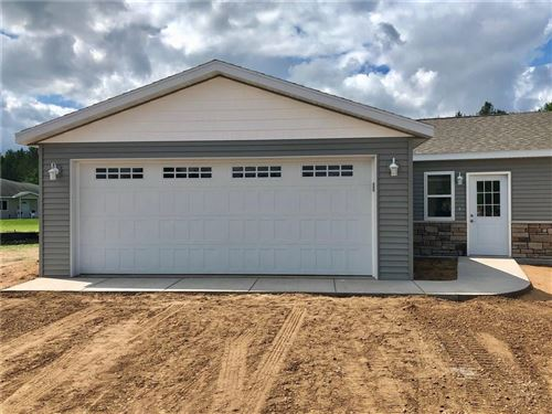 Photo of W6989 County Road Z, PLYMOUTH, WI 53073 (MLS # 1537843)