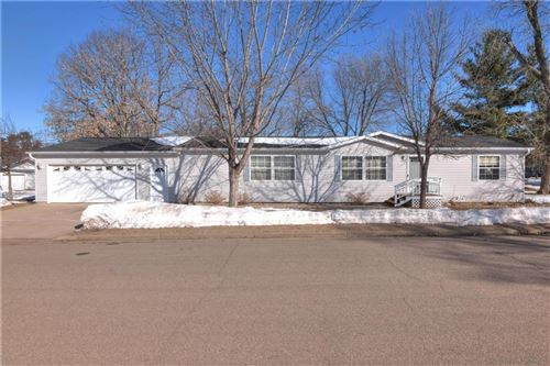 Photo of 620 Melvin Ave, RACINE, WI 53402 (MLS # 1539847)