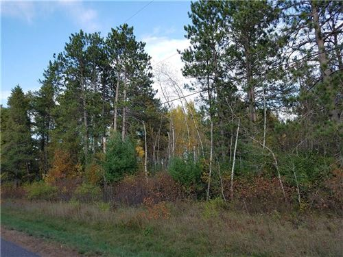 Photo of 342 Brookside Dr #305, MAYVILLE, WI 53050 (MLS # 1536849)
